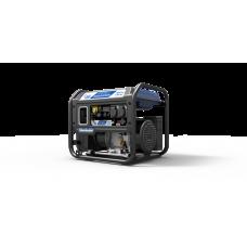 Бензогенератор инверторный SGG 4200EI