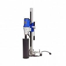 Установка алмазного сверления PRO-160 LED N