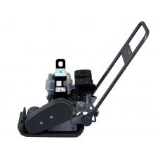 Виброплита бензиновая WACKER NEUSON MP 12