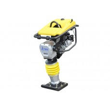 Вибротрамбовка бензиновая TSS RM80H